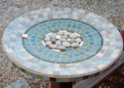mosaic-bird-bath-fog