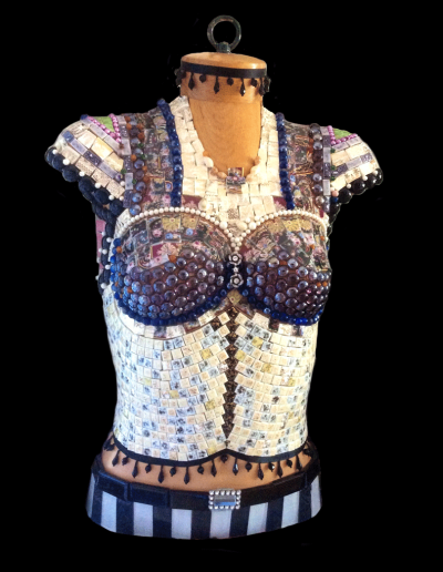 mosaic-mannequin-titled-girl-power