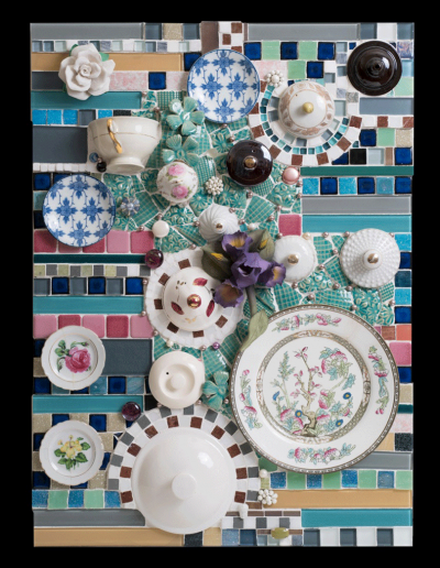 mosaic-art-high-tea
