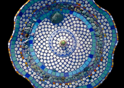 mosaic-birdbath-titled-global