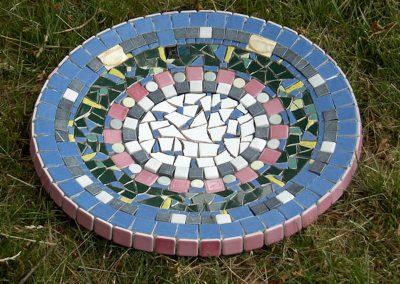 mosaic-birdbath-titled-periwinkle