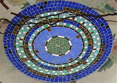 mosaic-birdbath-titled-polka