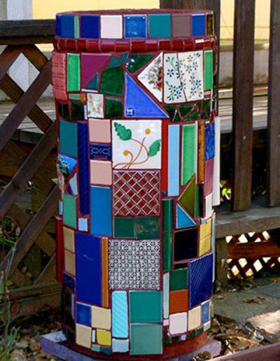 garden-column-quilt