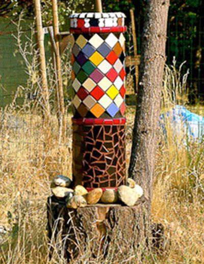 garden-column-harlequin