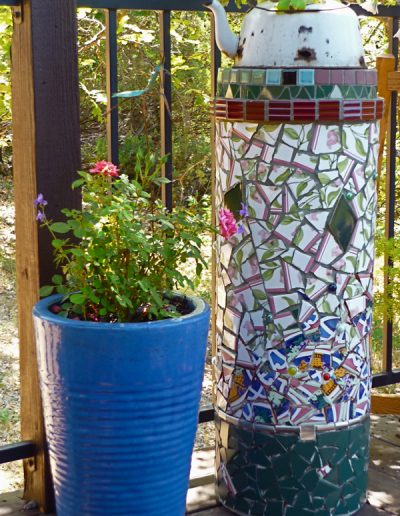 garden-column-flow
