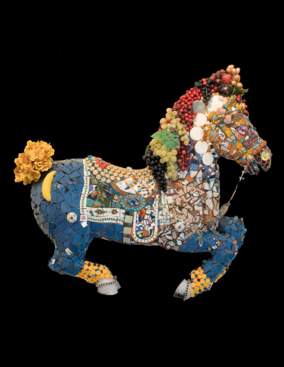 mosaic-bouncy-horse-titled-giddy-yup-